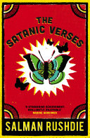 The Satanic Verses Pdf/ePub eBook