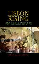download ebook lisbon rising pdf epub