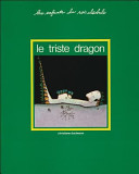 Le Triste Dragon For A Lost Friend Finally Her Dreams Bring