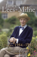 download ebook diaries, 1984-1997 pdf epub