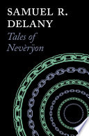 Tales of Nev  r  on