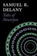 download ebook tales of nevèrÿon pdf epub