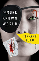 The More Known World Book PDF