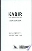 Kabir The Weaver Poet
