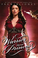 Warrior Princess Pdf/ePub eBook