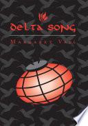 Delta Song book