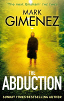 The Abduction