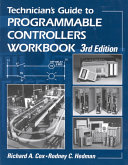 Technician s Guide to Programmable Controllers Workbook