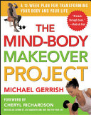 The Mind Body Makeover Project