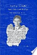 Von Enoch bis Kafka