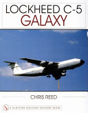 Lockheed C 5 Galaxy