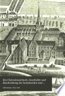 Ein Cisterzienserbuch