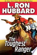 The Toughest Ranger book