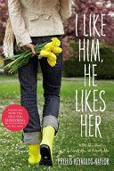 I Like Him  He Likes Her