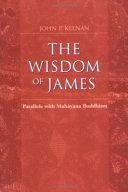 The Wisdom of James