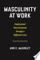 Masculinity at Work