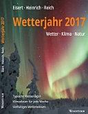 Wetterjahr 2017