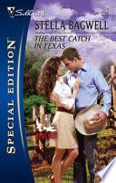 The Best Catch in Texas Book PDF