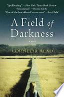 A Field of Darkness