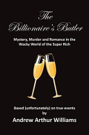 The Billionaire's Butler
