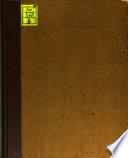Determinatie der Lepidoptera, afgebeeld in het werk, getiteld: Beschouwing der Wonderen Gods, in de minstgeachte Schepselen of Nederlandsche Insecten ... door Jan Christiaan Sepp, Iste Serie