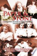Paper & Stone