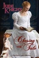 Chasing the Tale Book PDF