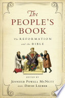 The People s Book