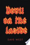 Devil on the Inside