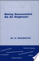Being Successful as an Engineer