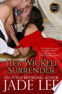 Her Wicked Surrender  Regency Hearts Redeemed Series  Book 1