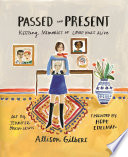 Passed and Present Book PDF