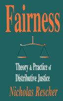download ebook fairness pdf epub
