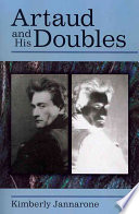 Artaud And His Doubles