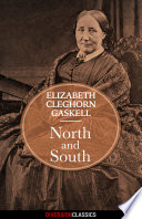 North and South  Diversion Classics