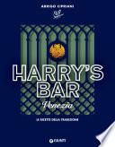 Harry's Bar Venezia