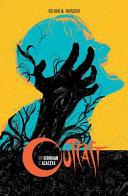 Outcast by Kirkman and Azaceta Volume 6