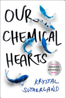 download ebook our chemical hearts pdf epub