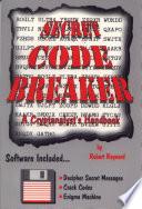 Secret Code Breaker
