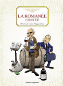 download ebook la romanée contée pdf epub