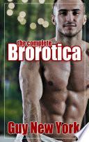 The Complete Brorotica