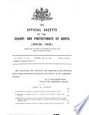 Apr 22, 1924