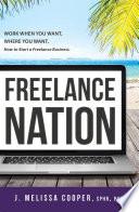 Freelance Nation
