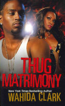 Thug Matrimony Hope Is More Than A Word