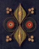 Lords of Kolbojnik