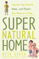 Super Natural Home