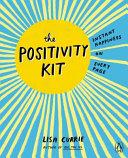 Positivity Kit