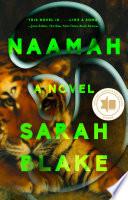 Naamah Book PDF