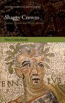 Ennius' Annales and Virgil's Aeneid