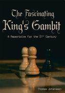 The Fascinating King's Gambit